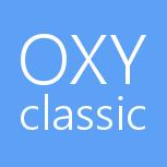 oxy CLASSIC