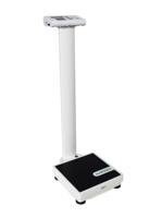 Sloupcová váha s automatickým výškoměrem Marsden M-110