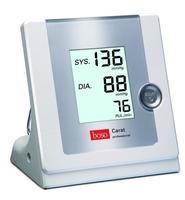 Elektronický tonometr Boso Carat Professional PC