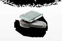 Rámeček pro připojení mobilního telefonu SAMSUNG k dermatoskopům ILLUCO řady IDS-1100