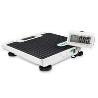 Nášlapná váha Marsden M-425 s externím displejem