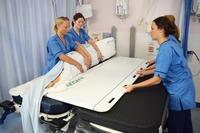 Pacientská vážicí podložka Marsden M-999 - PTS