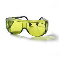 Fototerapie – ochranné brýle pro obsluhu