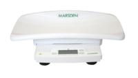Kojenecká váha Marsden M-400
