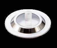Násadec pro obtížně dostupná místa k dermatoskopu řady IDS-1100 8 mm plochý