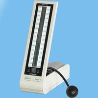 Bezrtuťový tlakoměr BK 1016
