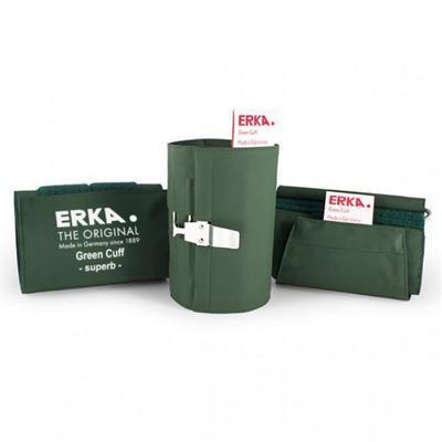 Manžeta Erka standardní, háčková, 1 hadička - 1