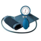 Deformační tonometr Boso Clinicus I - 1/5