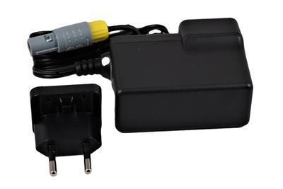 Nabíjecí adaptér pro Rebox Physio 3 - REDEL