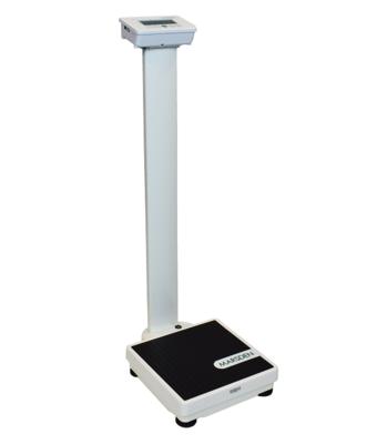 Sloupcová váha Marsden M-125
