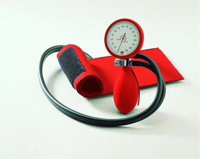 Deformační tonometr Boso Clinicus II