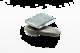 Rámeček pro připojení mobilního telefonu SAMSUNG k dermatoskopům ILLUCO řady IDS-1100 - 1/5