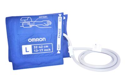 Manžeta Omron GS-CUFF2-L
