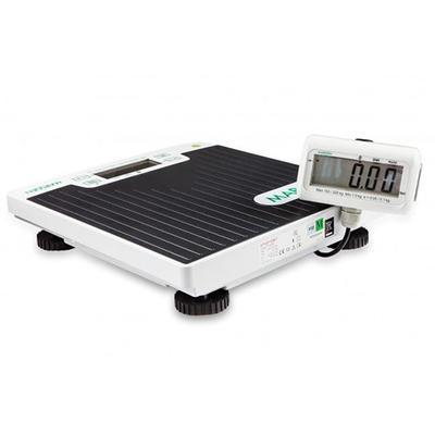 Nášlapná váha Marsden M-425 s externím displejem - 1