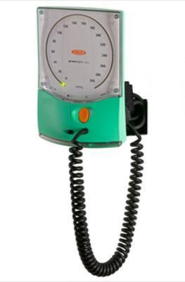 Nástěnný držák pro Accoson Greenlight 300  - 1