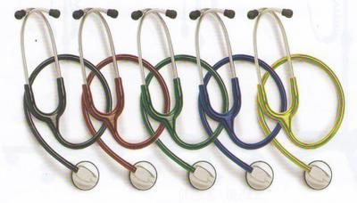 Jednostranný fonendoskop Fazzini Stethoscope