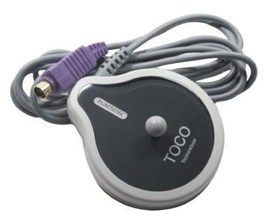 Sonda TOCO FC700