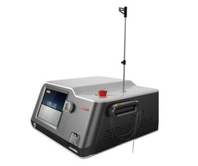Chirurgický laser Velas II - 15D - 1
