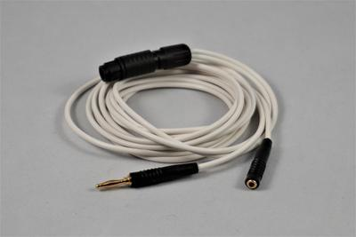 Kabelová souprava pro model Rebox-Physio 3