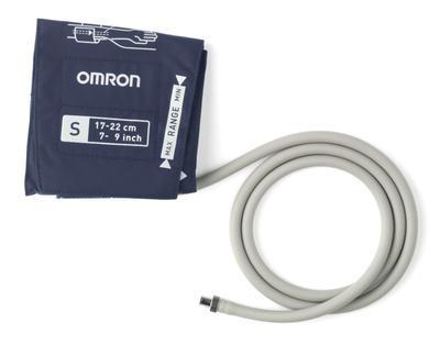 Manžeta Omron GS-S