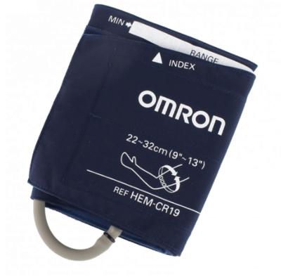 Manžeta Omron 907-CM - 1