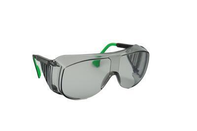 Ochranné brýle UVEX pro fototerapii - 1