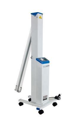 Germicidní UV lampa FY-30DC, 60 W - 1