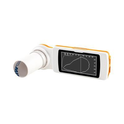 Spirometr MIR Spirodoc Spiro - 1