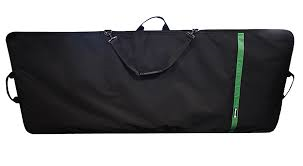 Taška pro vážící podložku M-999