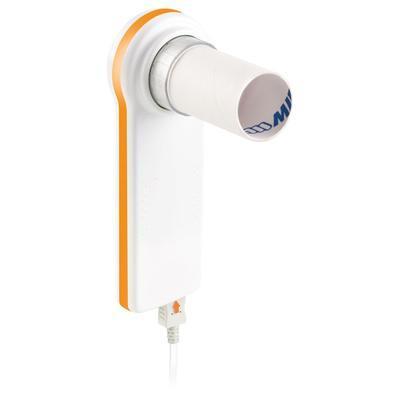 Spirometr MIR Minispir Spiro  - 1