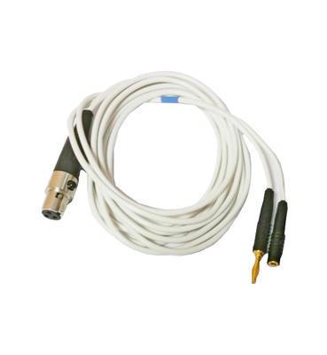Kabelová souprava pro Rebox-Physio Classic - digitální