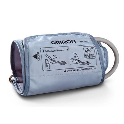 Manžeta Omron CM2 - Medium cuff