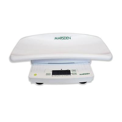 Kojenecká váha Marsden M-400 - 1