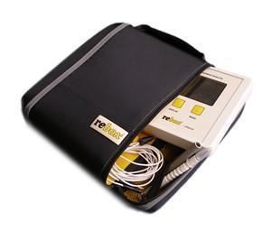 Transportní taška pro Rebox-Physio