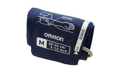 Manžeta Omron GS-CUFF2-M  - 1