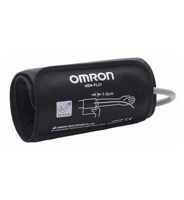 Manžeta Omron IC - Intelli cuff