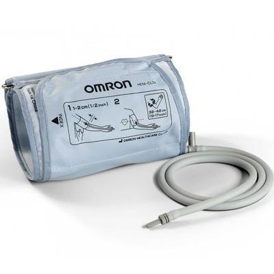 Manžeta Omron CL2 - Large cuff