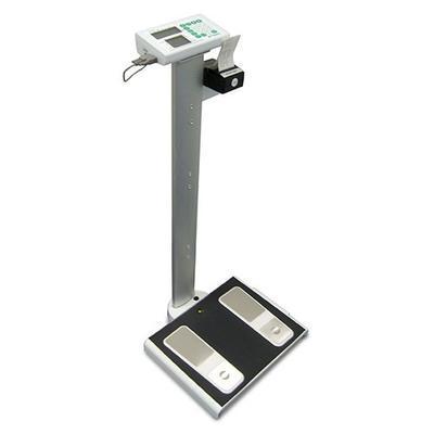 Váha pro měření tělesného složení Marsden MBF-6010 - 1
