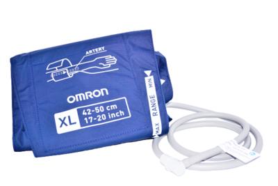 Manžeta Omron GS-CUFF2-XL