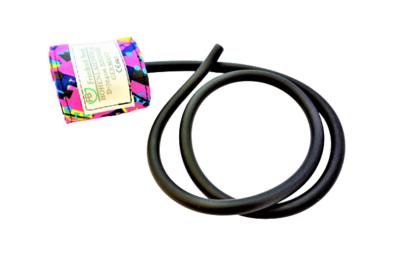 Manžeta F. Bosch novorozenecká, 1 hadička, barevná - 1