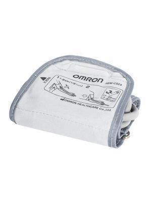 Manžeta Omron CS2 - Small cuff