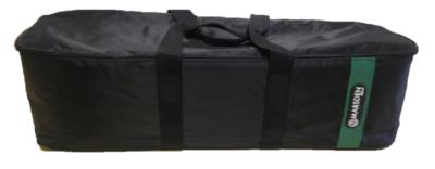Taška pro pro závěsnou váhu Marsden M-600