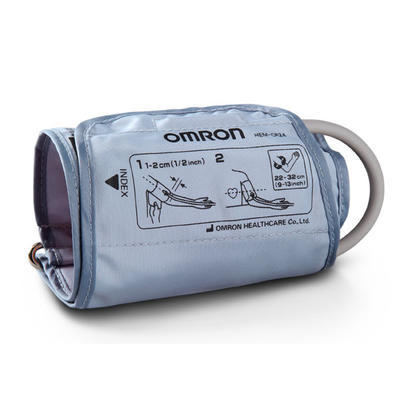 Manžeta Omron CM2 - Medium cuff_VÝPRODEJ