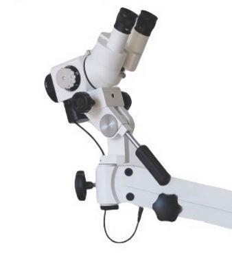 Gynekologický kolposkop Alltion YDJ-II LED - 2