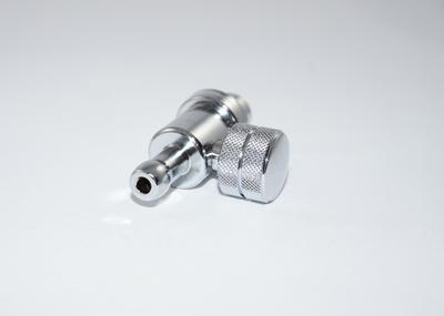 Regulační ventil ERKA  - 2