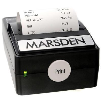 Termální tiskárna Marsden TP-2100 - 2
