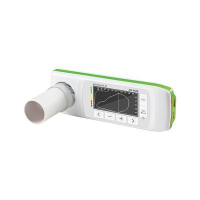 Spirometr MIR Spirobank II Basic - 2
