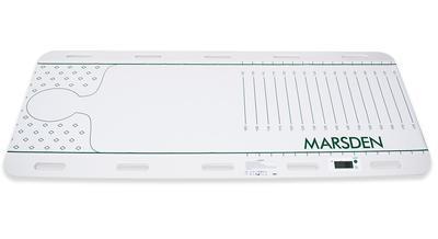 Pacientská vážicí podložka Marsden M-999 - PTS - 2