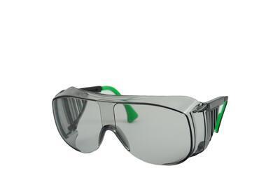 Ochranné brýle UVEX pro fototerapii - 2