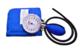 Deformační tonometr Prakticus I F. Bosch, chrom, modrý - 2/4